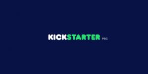 Kickstarter запустит сервис для планирования серийного производства гаджетов