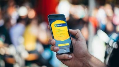 lifecell укрепляет лидерство по проникновению смартфонов в своей сети