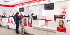«Нова пошта» упростит возврат товара для интернет-магазинов