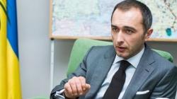 Ощадбанк разрабатывает замену попавшей под санкции 1С