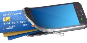 Украинцев могут заставить платить налог за электронные кошельки