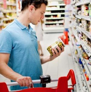 GfK: в апреле потребительские настроения украинцев несколько ухудшились
