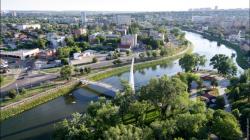 Какие квартиры пользуются спросом в Харькове в мае 2017 года