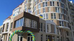 Цены на квартиры в Черновцах в мае 2017 года