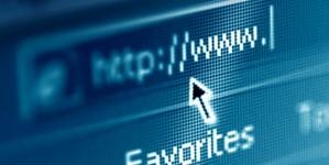 Самые популярные сайты UAnet в апреле: аудитория онлайн-ритейлеров падает