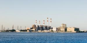 Ассоциация операторов распределительных электросетей ознакомилась с европейским опытом модернизации ГЭС