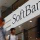 Фонд, созданный Softbank и Саудовской Аравией, привлек более $93 млрд. для инвестиций в высокие технологии