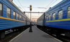 «Укрзализныця» хочет с июня повысить тарифы на грузовые перевозки