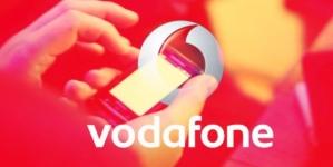 Более 50% туристов из-за границы пользовались сетью Vodafone во время главного песенного конкурса Европы