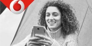 Vodafone запустил Office 365 для бизнес абонентов