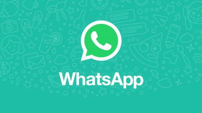 WhatsApp оштрафовали на €3 млн за передачу данных пользователей