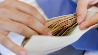 Борьба с зарплатами «в конвертах»: К чему готовиться работодателям