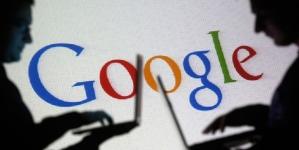 Google Chrome начнет блокировать назойливую рекламу