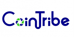 Финтех-стартап CoinTribe помогает МСБ быстрее получать кредиты