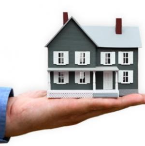 Рынок первичной недвижимости Киева накопил более 57 тыс. «зависших» квартир