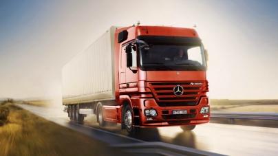 Топ-5 способов обмана компаний-перевозчиков