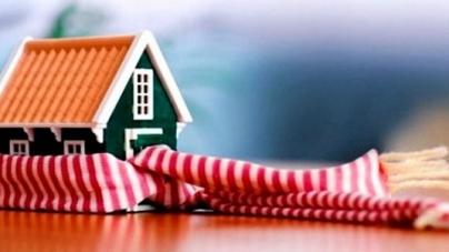 ПриватБанк подключился к местным программ энергоэффективности «Теплые кредиты» для ОСМД
