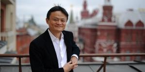 Состояние основателя Alibaba Джека Ма за день выросло на $2,8 млрд