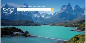 Microsoft подкупает пользователей Google, чтобы они переходили на Bing