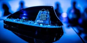 Intel станет новым спонсором МОК вместо McDonald's