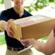 Исследование GfK: Чего хотят украинцы при доставке онлайн-покупок