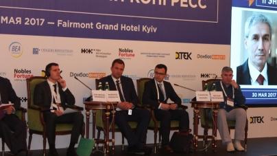 Виталий Григоровский: «Возможность построения новой модели энергорынка в Украине в краткосрочной перспективе весьма сомнительна»
