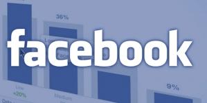 Facebook добавил новые инструменты управления группами