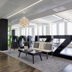 Фотосайт интерьеров Houzz привлек $400 млн