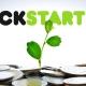 Kickstarter показал 65 своих лучших проектов