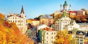 Главные новости вторичного рынка недвижимости Украины за май 2017 года