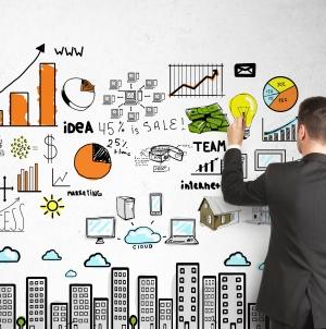 Препятствует ли успеху онлайн-рекламы интуиция маркетолога?