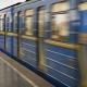Киевское метро запустит онлайн оплату за проезд