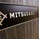 Японская Mitsui & Co купила 25% сервиса CarPrice