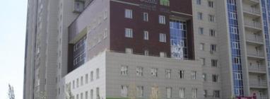 Reikartz_new_hotel