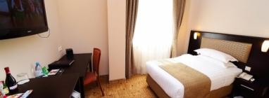 Reikartz_new_hotel4