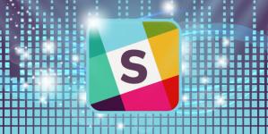 Amazon заинтересовалась покупкой Slack. Сервис оценивают в $9 млрд