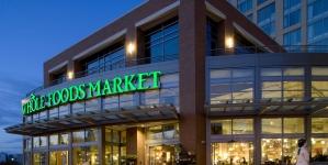 Глава Amazon разбогател на $2,8 млрд после покупки сети супермаркетов