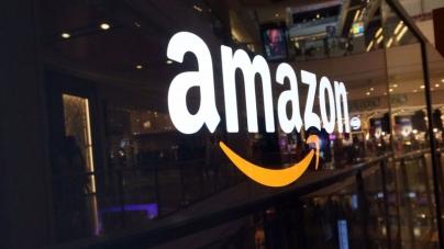 Amazon тайно превратился в крупный банк для малого бизнеса