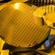 Ключевая технология для Интернета вещей: Bosch построит новый завод полупроводников  в Дрездене, Германия
