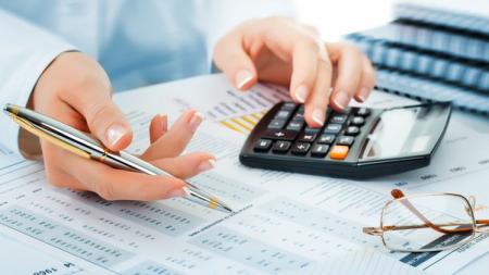 15 июня – предельный срок для перехода на уплату единого налога