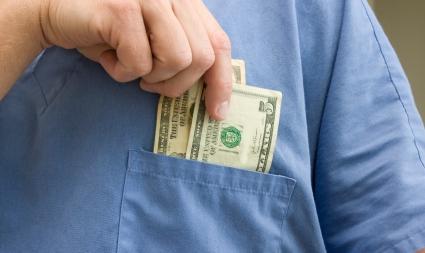 МСБ в России: работники малого бизнеса нуждаются в дополнительном заработке
