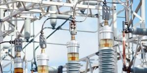 Виталий Григоровский: «НКРЭКУ должна компенсировать расходы энергетиков на подключение абонентов»
