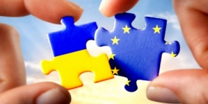 ЕС согласовал расширение беспошлинных квот для Украины