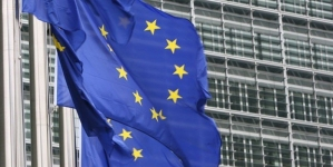 Евросоюз готов выделить 100 млн. евро для фонда энергоэффективности