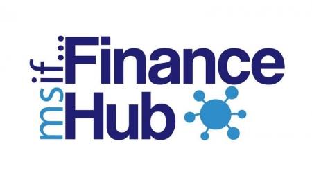 MSIF открывает новый Finance Hub для МСБ