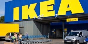 IKEA подтвердила намерения зайти на рынок Украины — пока по франшизе