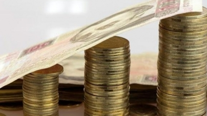 В мае инфляция в Украине ускорилась
