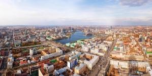 Динамика цен на однокомнатные квартиры вторичного рынка Киева с начала 2017 года: инфографика