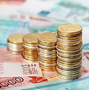 МСП Банк и Сбербанк прокредитуют МСБ на несколько миллиардов рублей