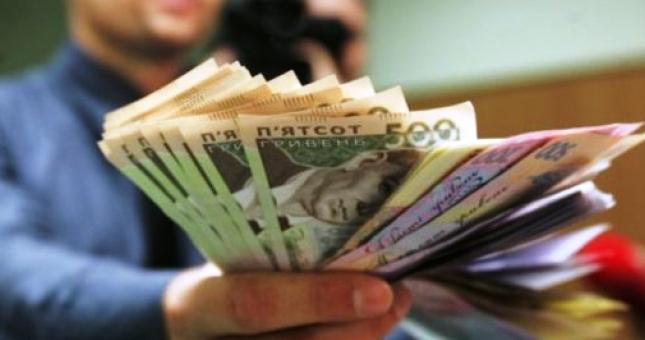 Эксперт: предприниматели МСБ в 2017 году чаще обращаются за кредитами